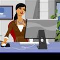 Thumb - Apostila grátis funções do profissional de secretariado