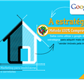 Thumb - EBOOK - GOOGLE A ESTRATEGIA