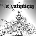 Thumb - O Anel dos Nibelungos - Ato II, A Valquiria