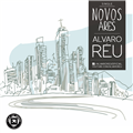 Thumb - Alvaro Réu - Novos Ares [Single]