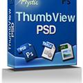 Thumb - ThumbView PSD - Visualize as miniaturas de seus arquivos PSD! (DOWNLOAD GRÁTIS!)