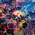 Thumb - CD Coldplay - Mylo Xyloto