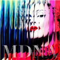Thumb - Música: Madonna Feat. Nicki Minaj - I Fucked Up