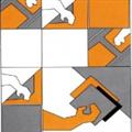Thumb - Apostilas gratis como avaliar documentos de arquivos