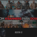 Thumb - Banners - IDEAL TUTORIAIS