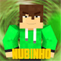 Thumb - SUPER PACK GFX BY NUBINHO