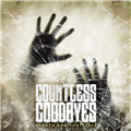Thumb - Countless Goodbyes - Broken & Shattered EP [2012] By Breakdownloads