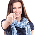 Thumb - vídeos que recebem a maior quantidade de visitas.rtf.zip 99 KB