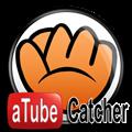 Thumb - Programa Para Gravar Tutoriais/Vídeo Aulas da Tela do Computador