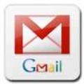 Thumb - KIT.: 500 Milhões Emails .: SERVICOEMCASA.COM