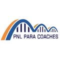 Thumb - PNL para Coaches - Mapas Mentais