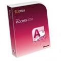Thumb - Curso | Banco de Dados em Access para download