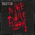 Thumb - Hallerstorm 2012 EP