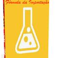 Thumb - Fórmula da Importação