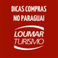 Thumb - 12 dicas para comprar com segurança no Paraguai