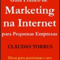 Thumb - Marketing na Internet