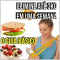 Thumb - Guia Básico de Alimentação - Elimine até 3kg em uma Semana
