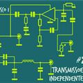 Thumb - #TransmissõesIndependentes