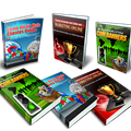 Thumb - 3 e-books Como Se Tornar Um Líder Em Marketing Online