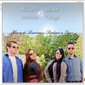 Thumb - Hinos CCB - Michelle Michel Luciana & Thiago de Mattos