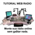 Thumb - Crie sua Web Rádio
