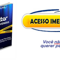Thumb - E-book Twitter Marketing Experts (GRÁTIS)