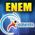 Thumb - Estudos para ENEM