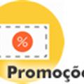 Thumb - Promoção de Ventiladores