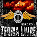 Thumb - Teoria Livre - Segue O Rock