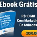 Thumb - ebook grátis