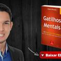 Thumb - Ebook Grátis - Gatilhos Mentais 1.0