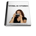 Thumb - Tutorial do Fotografo