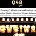 Thumb - Bônus Aula Suco Gammy