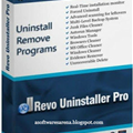 Thumb - Revo Uninstaller Pro 3.0.5 Download Grátis Completo