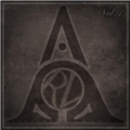 Thumb - RIGHTEOUS VENDETTA - RIGHTEOUS VENDETTA VOL. 1 [EP] (2013)