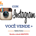 Thumb - Venda + com INSTAGRAM