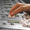 Thumb - Masterização - Vídeo Aula Completa