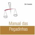 Thumb - Manual de Pegadinhas