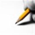 Thumb - Aprenda escrever para internet