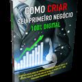 Thumb - E-BOOK GRÁTIS ENSINA COMO CRIAR SEU PRIMEIRO NEGÓCIO 100% DIGITAL NA INTERNET!