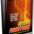 Thumb - Plugin adsense Firestorn