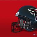 Thumb - Atlanta Falcons
