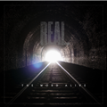 Thumb -  The Word Alive - Real!