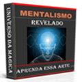 Thumb - Ebook de Mentalismo