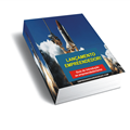 Thumb - E-book Curso Gratuito Lançamento empreendedor