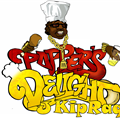 Thumb - Dj KipRaq - Popper's Delight (Poppin')