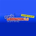 Thumb - Popup Domination V2.0