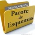 Thumb - Pacote de Esquemas de Estudo - Direito Civil - Introdução ao Direito das Obrigações