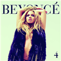 Thumb - CD Beyoncé - 4