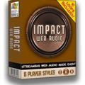 Thumb - Impact Web Áudio